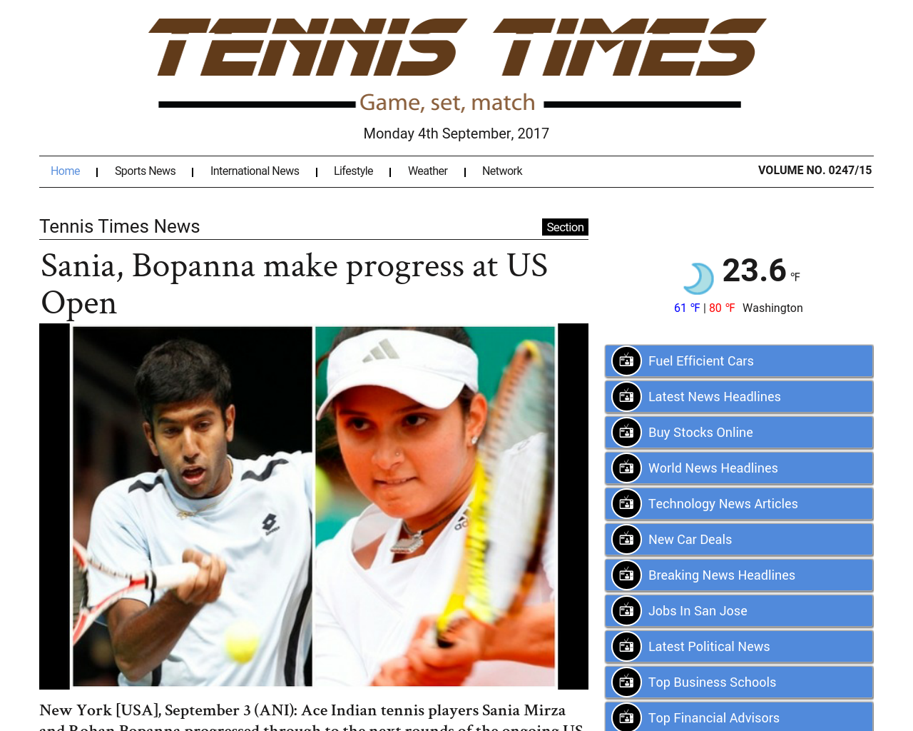 Tennis-Times-Advertising-Reviews-Pricing