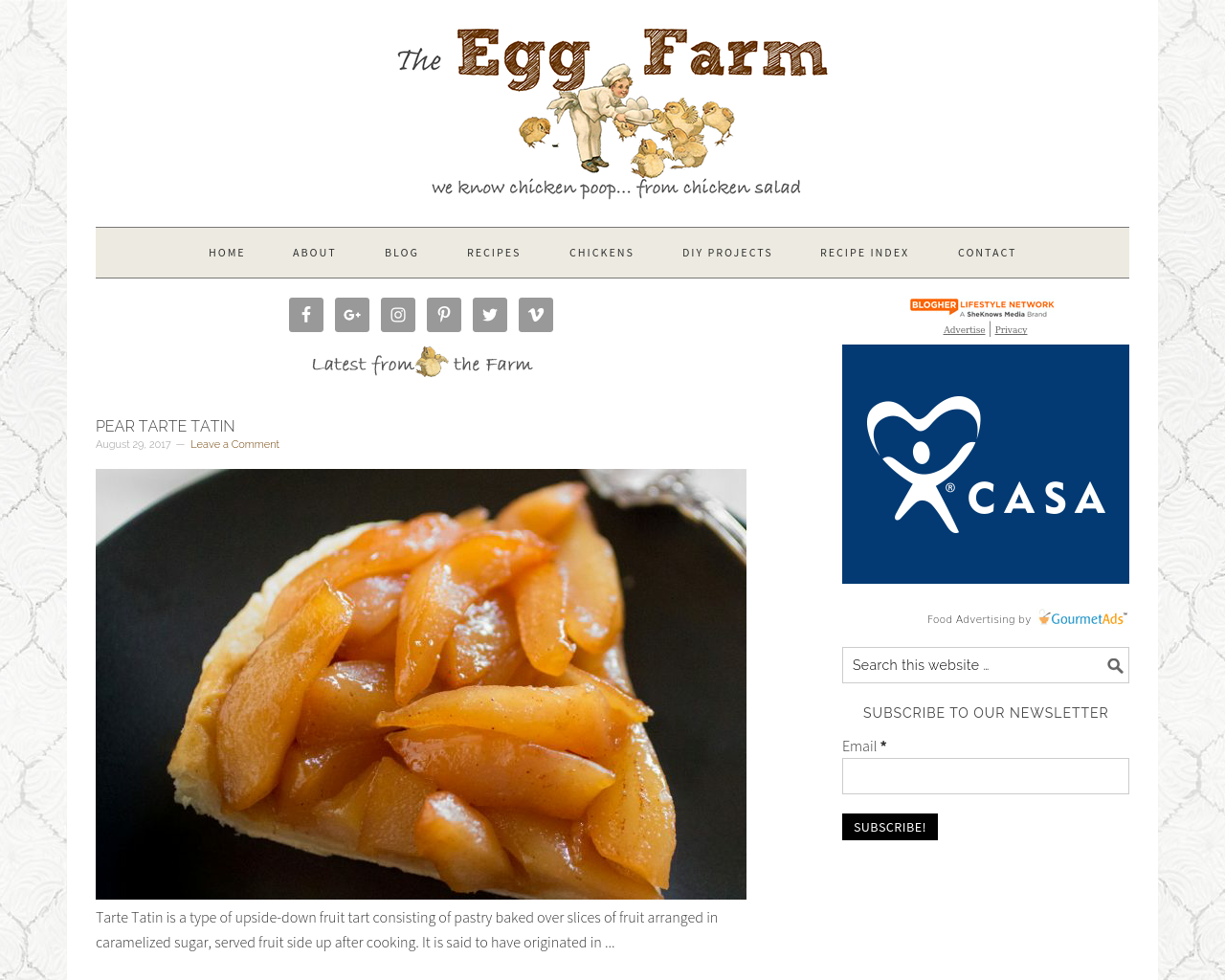 The-Egg-Farm-Advertising-Reviews-Pricing