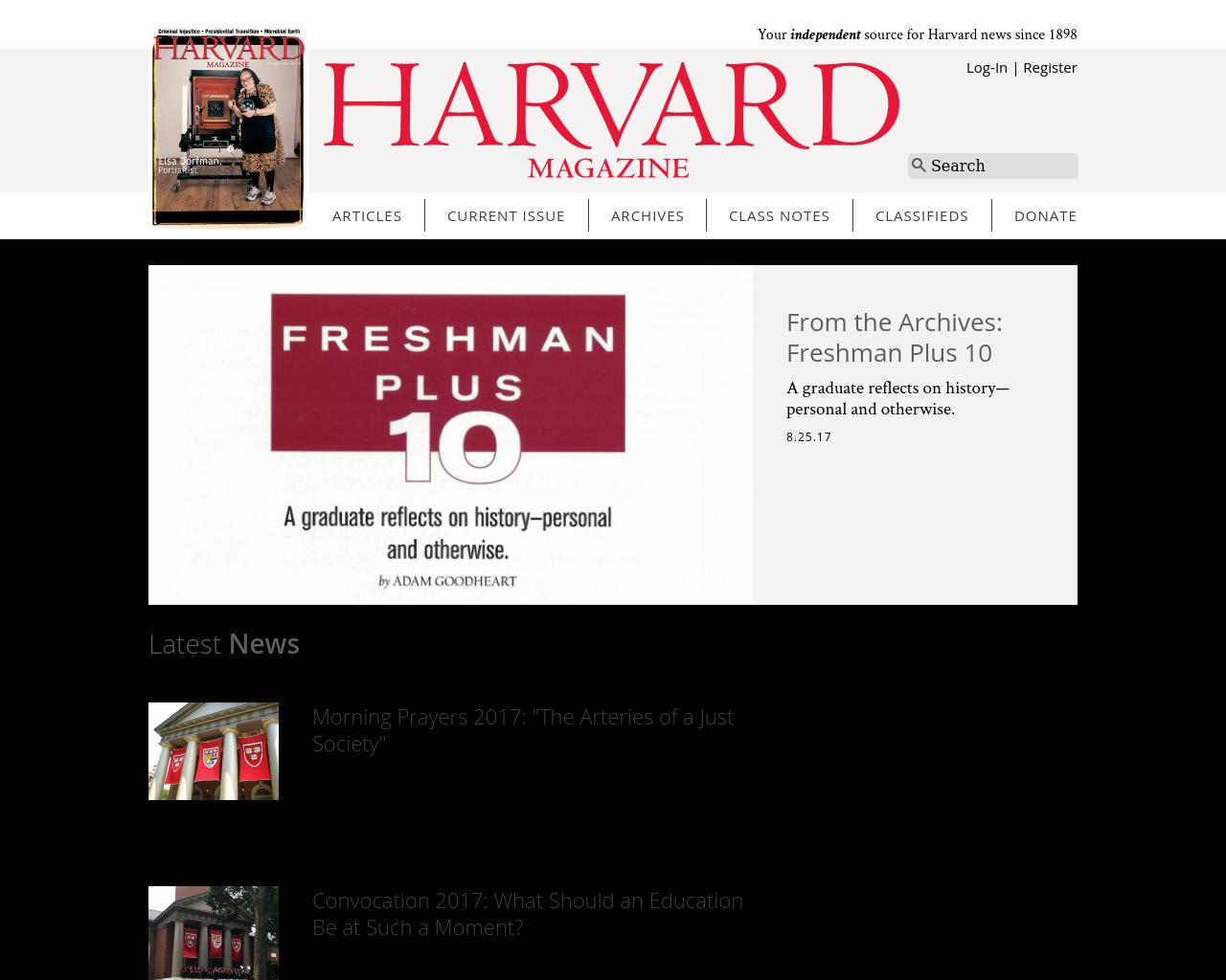 Harvard-Magazine-Advertising-Reviews-Pricing