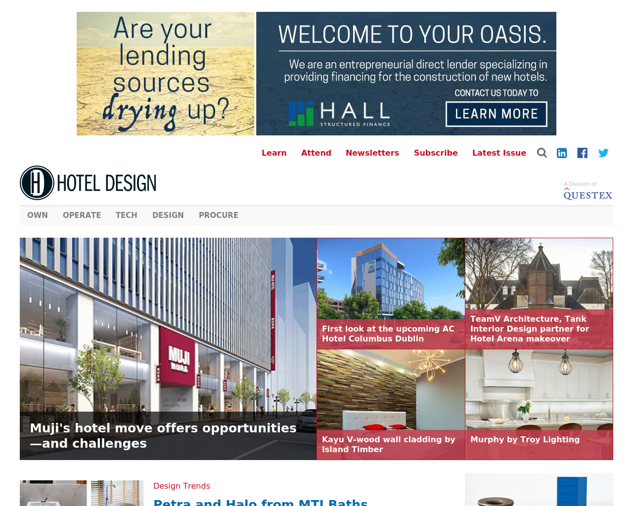 Hotel-Design-Magazine-Advertising-Reviews-Pricing