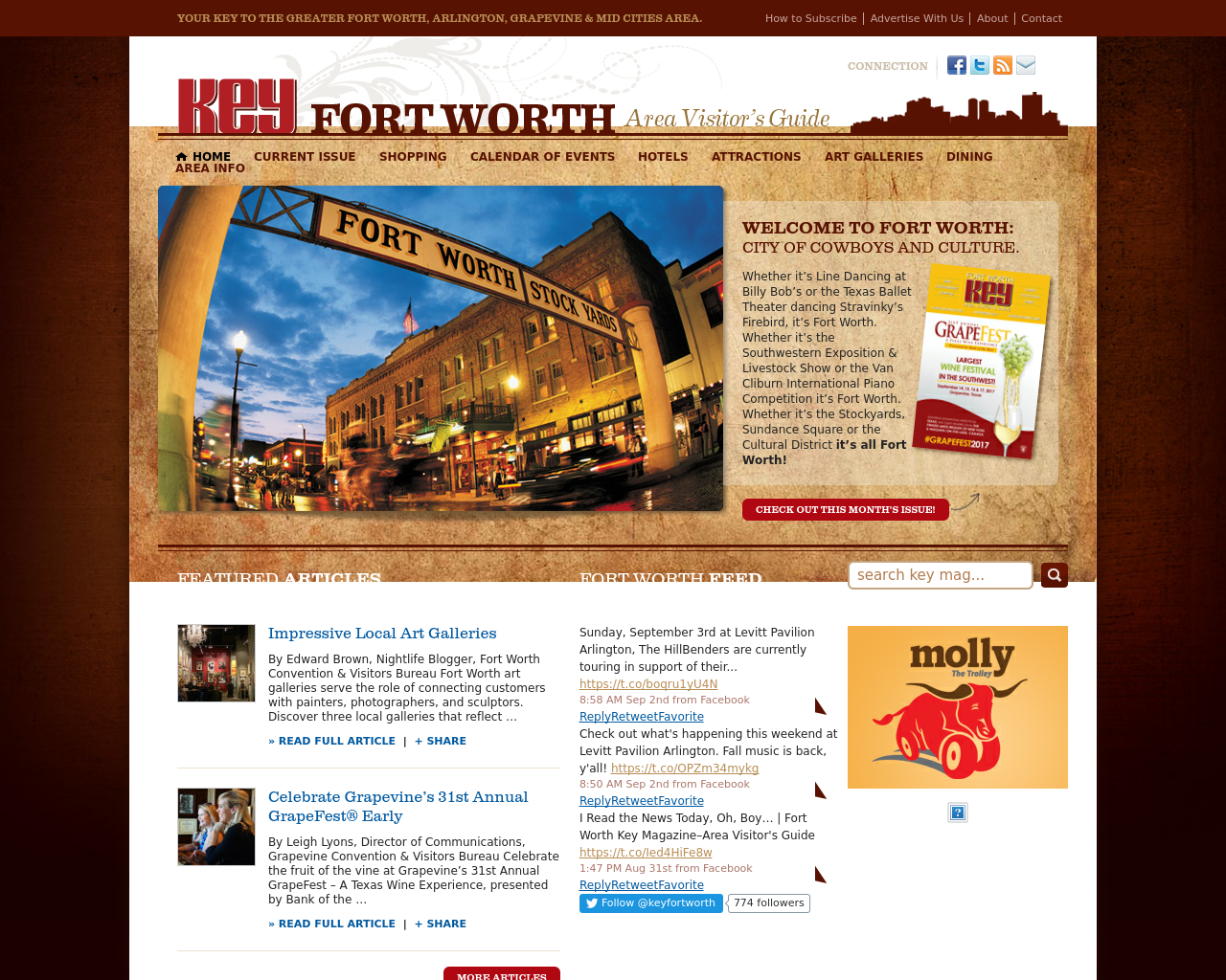 Key-Fort-Worth-Advertising-Reviews-Pricing