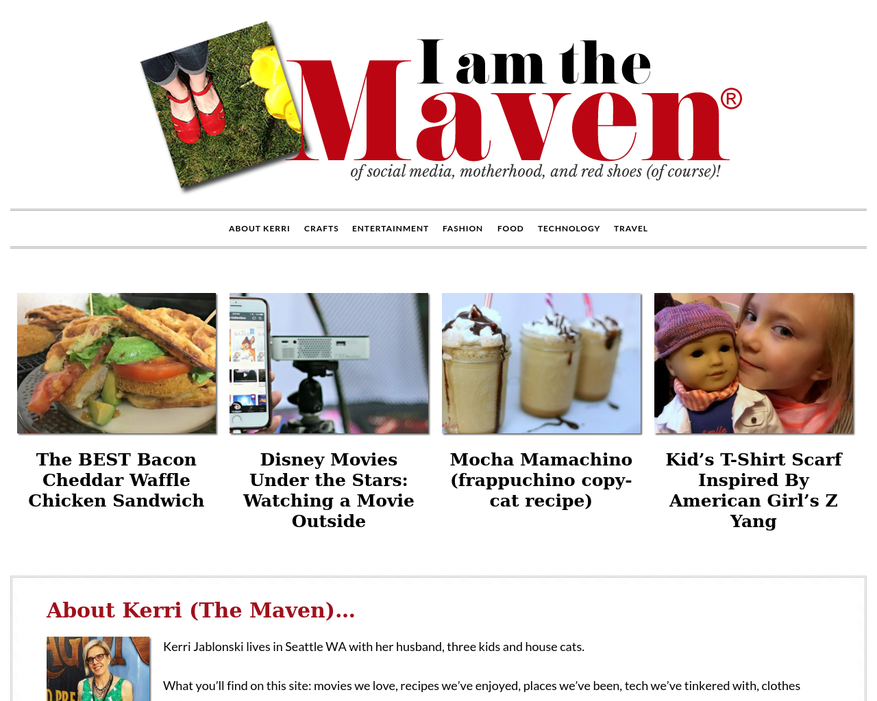 I-Am-The-Maven-Advertising-Reviews-Pricing