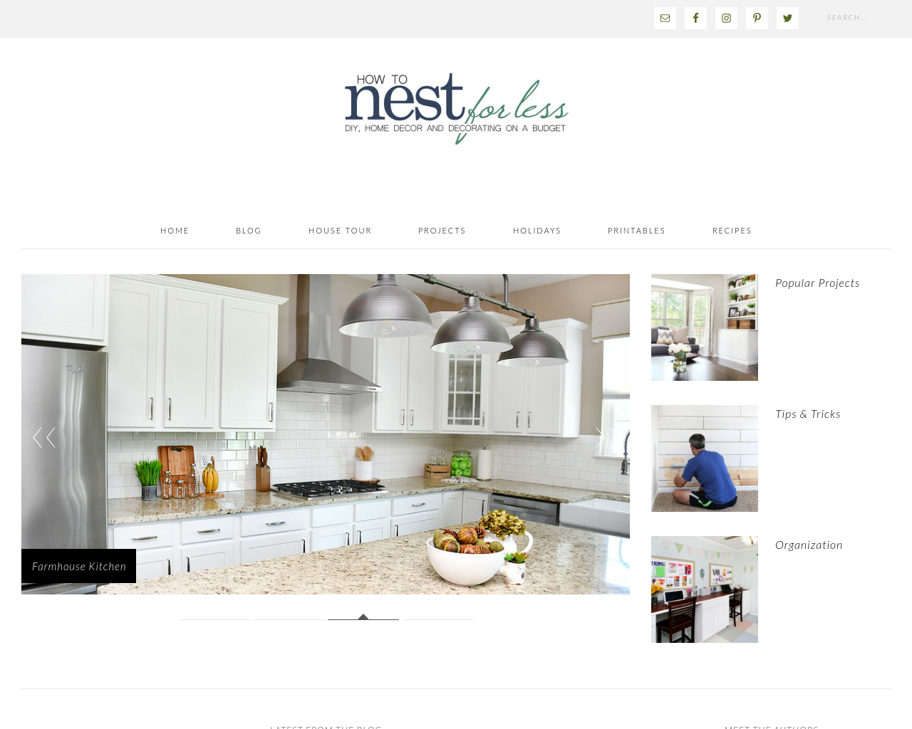 How-To-Nest-For-Less-Advertising-Reviews-Pricing