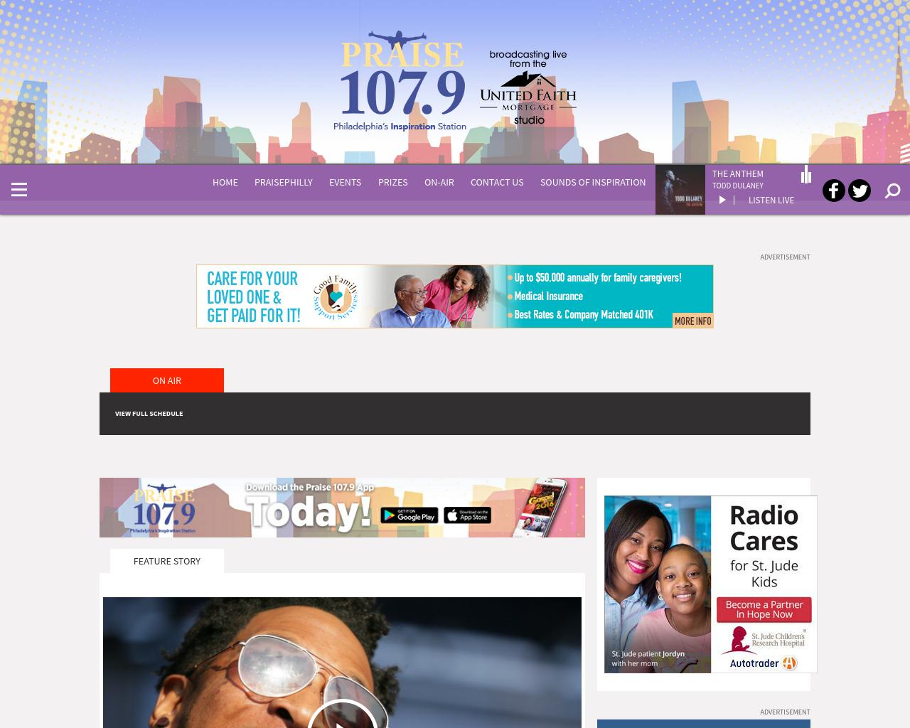 Digital-Radio-One-Philadelphia-Advertising-Reviews-Pricing