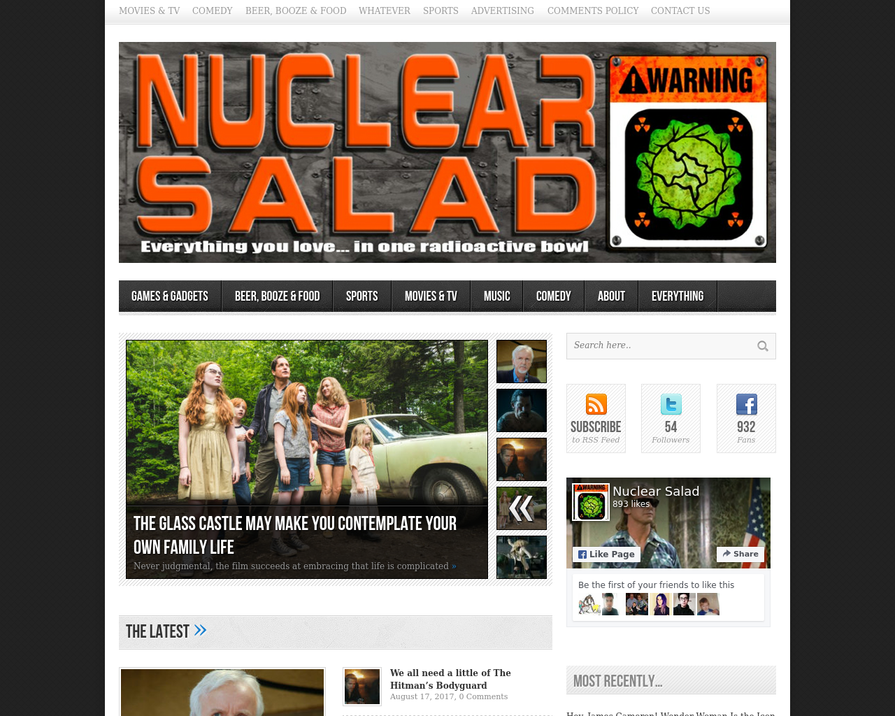 Nuclear-Salad-Advertising-Reviews-Pricing