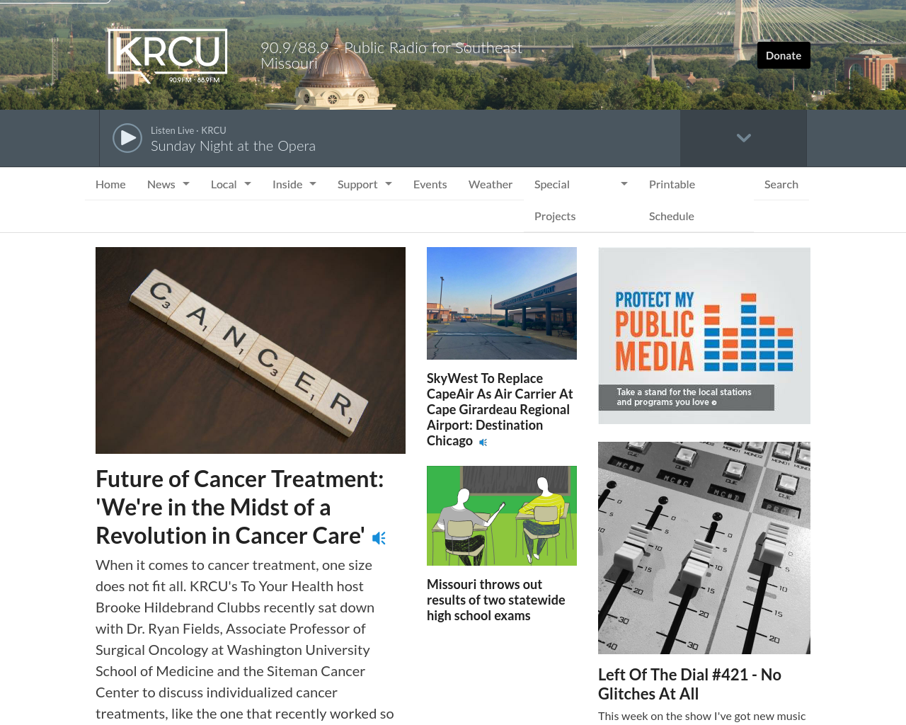 KRCU-Advertising-Reviews-Pricing