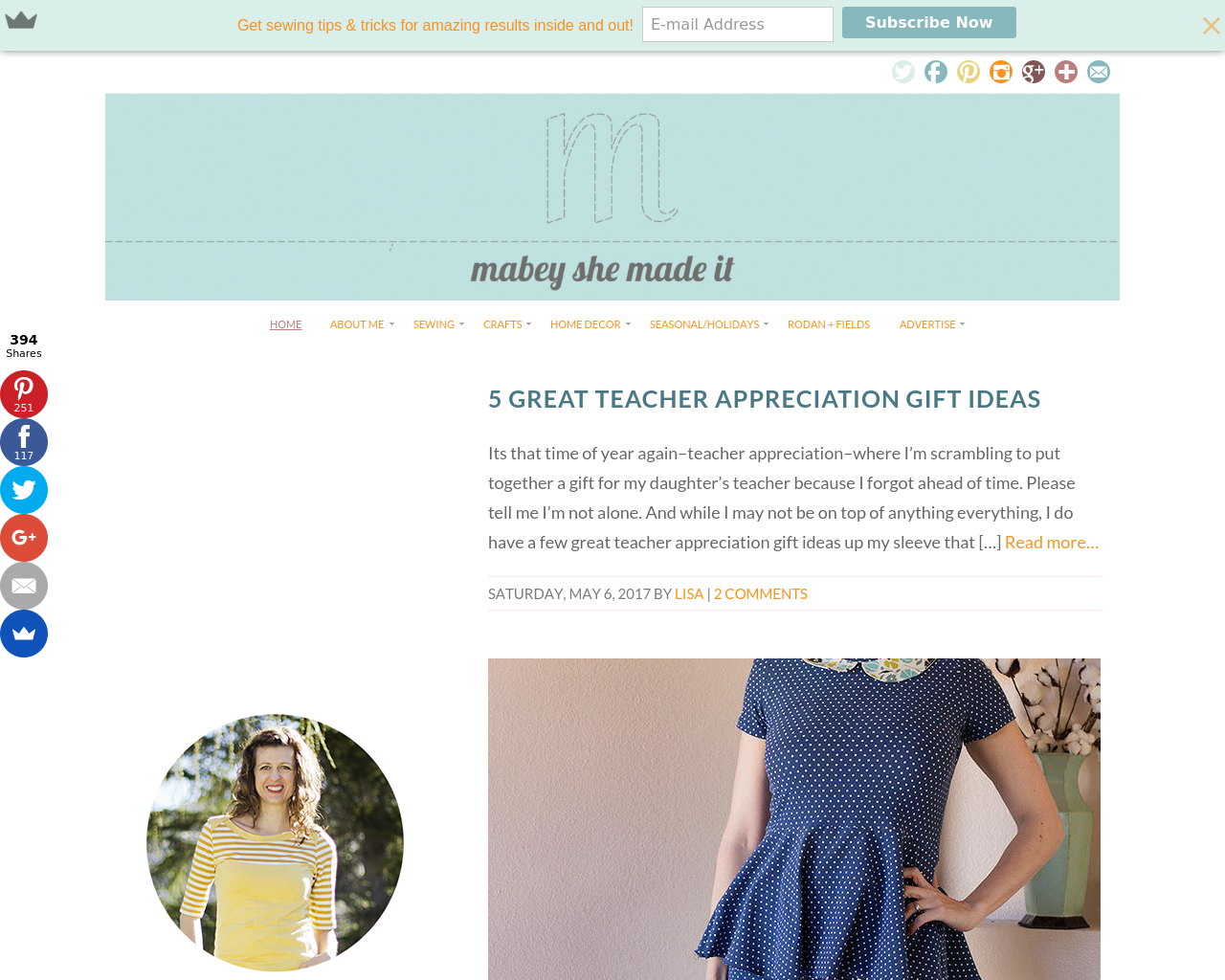 Mabey-She-Made-It-Advertising-Reviews-Pricing