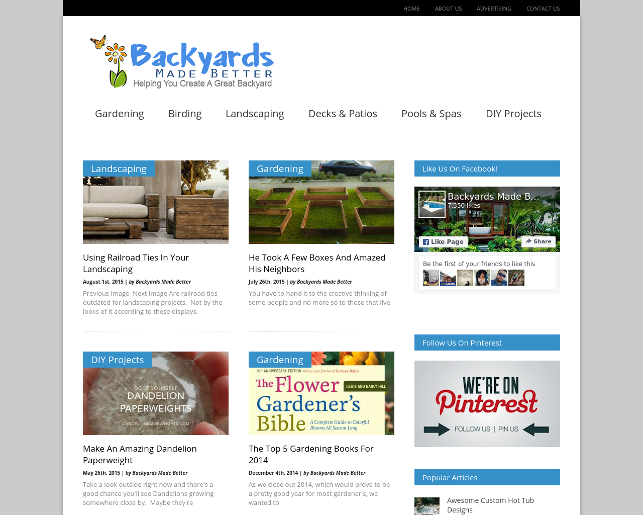 Backyards-Made-Better-Advertising-Reviews-Pricing