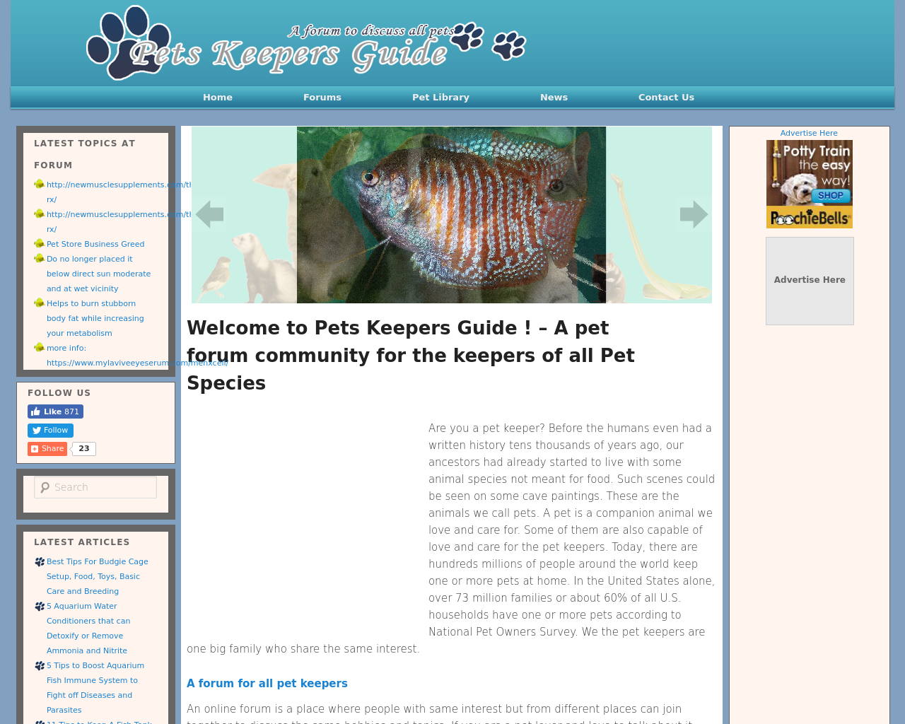 Pets-Keepers-Guide-Advertising-Reviews-Pricing