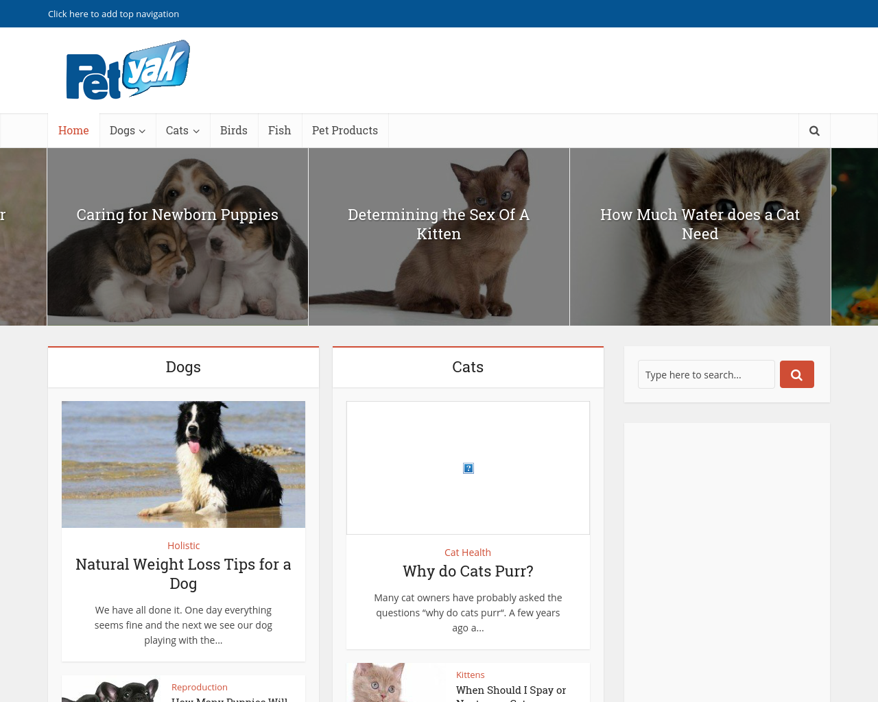 Pet-Yak-Advertising-Reviews-Pricing