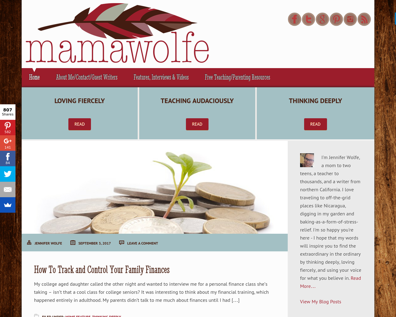 Mamawolfe-Advertising-Reviews-Pricing