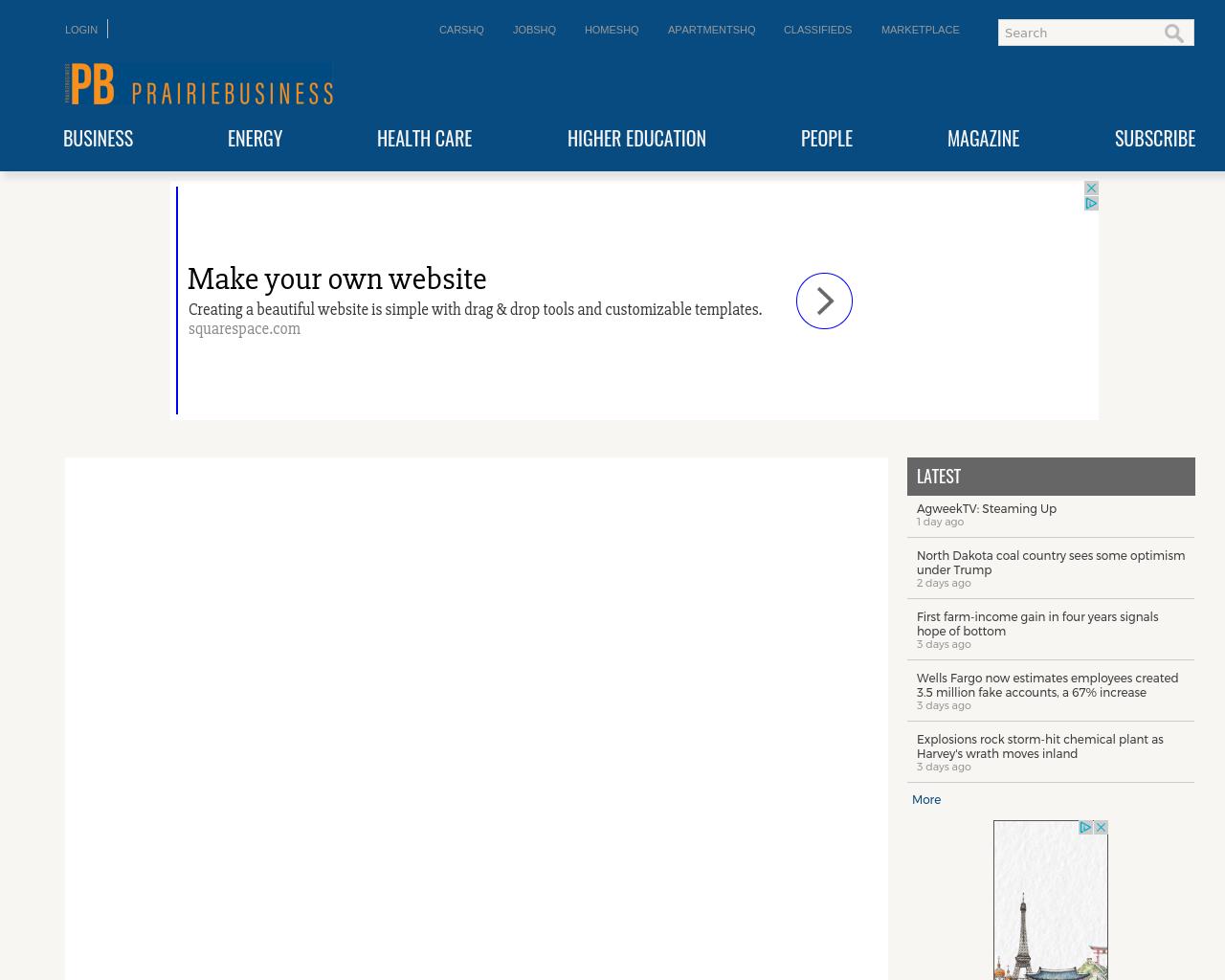 Prairie-Business-Advertising-Reviews-Pricing