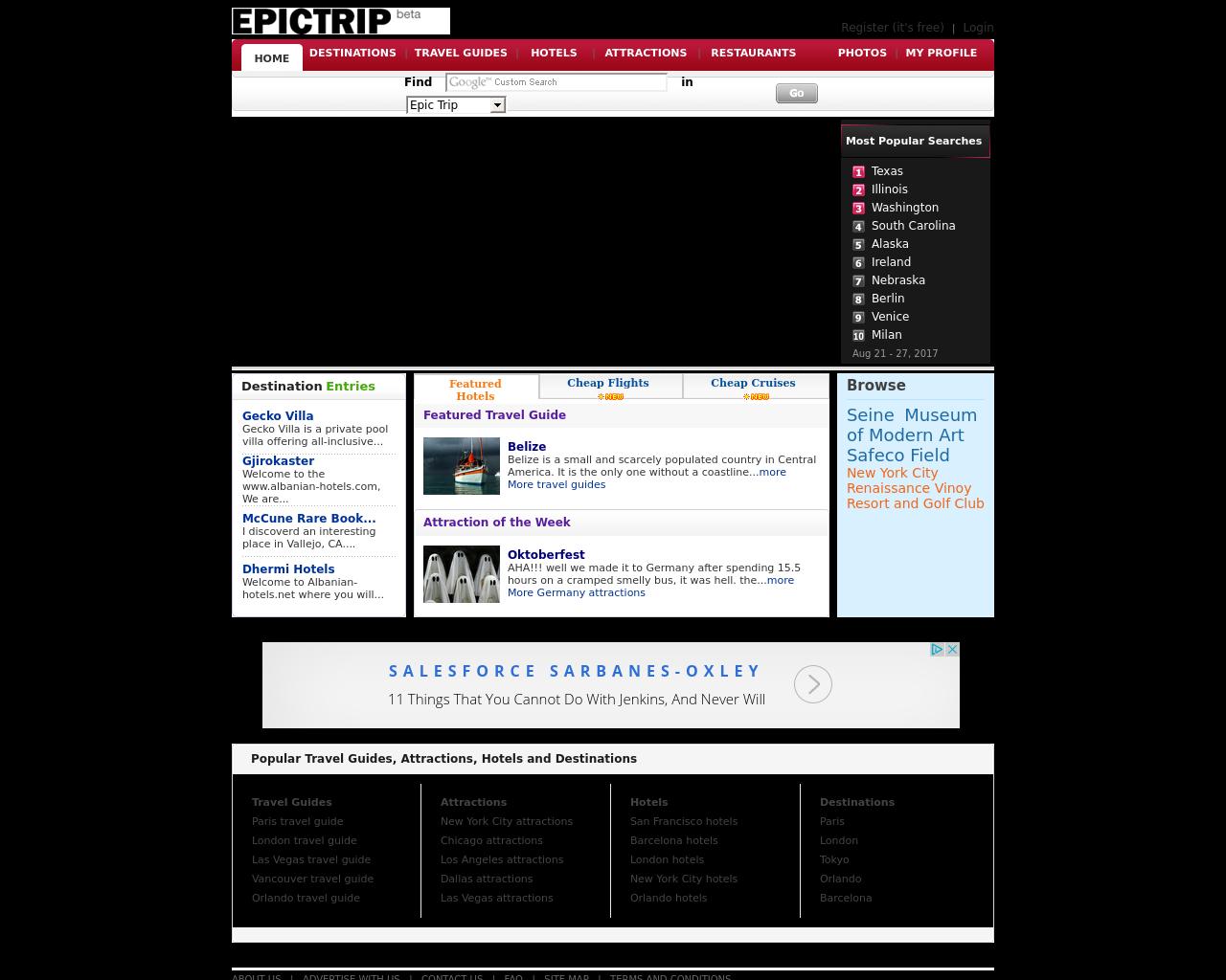 Epictrip-Advertising-Reviews-Pricing