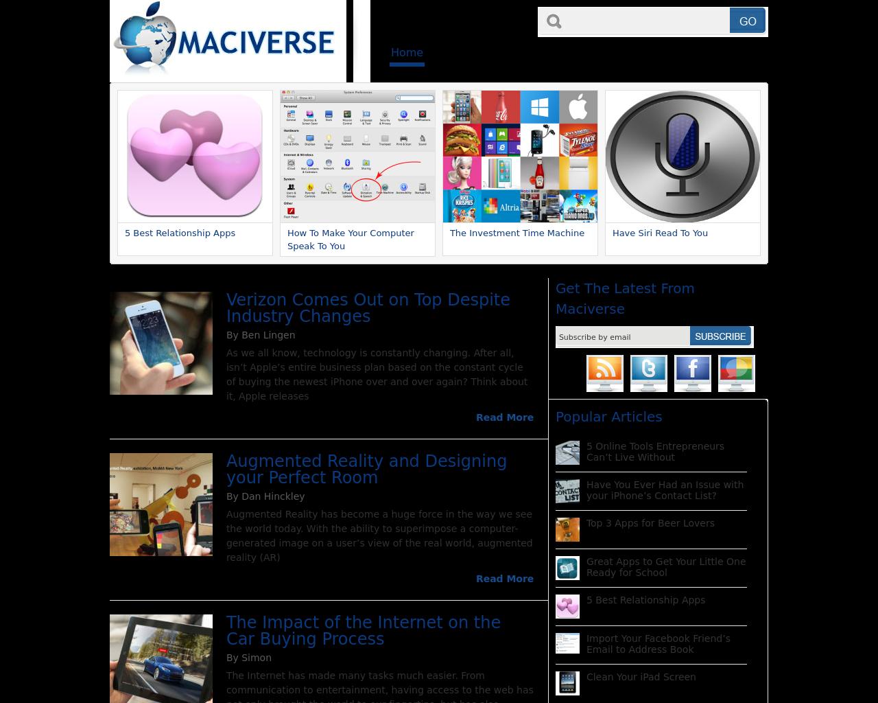 Maciverse-Advertising-Reviews-Pricing