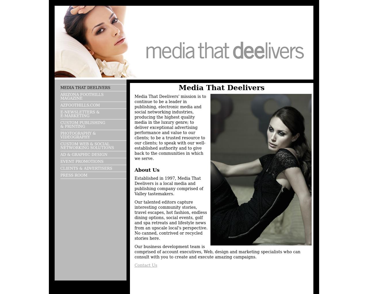 Media-That-Deelivers-Advertising-Reviews-Pricing