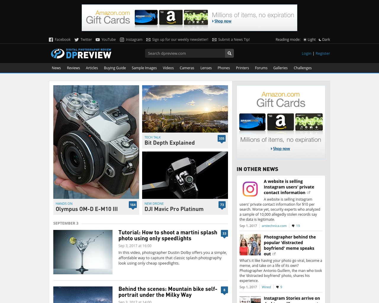 Digital-Photography-Review-Advertising-Reviews-Pricing