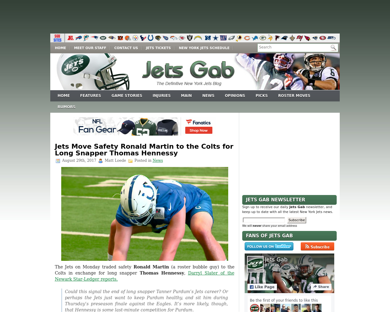 Jets-Gab-Advertising-Reviews-Pricing