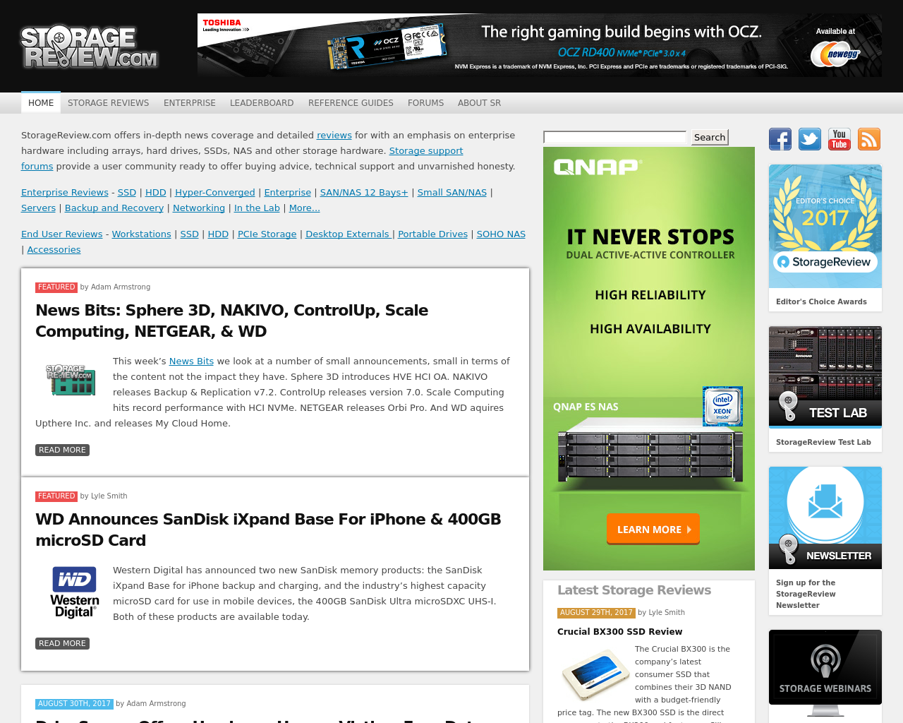 Storage-Review-Advertising-Reviews-Pricing