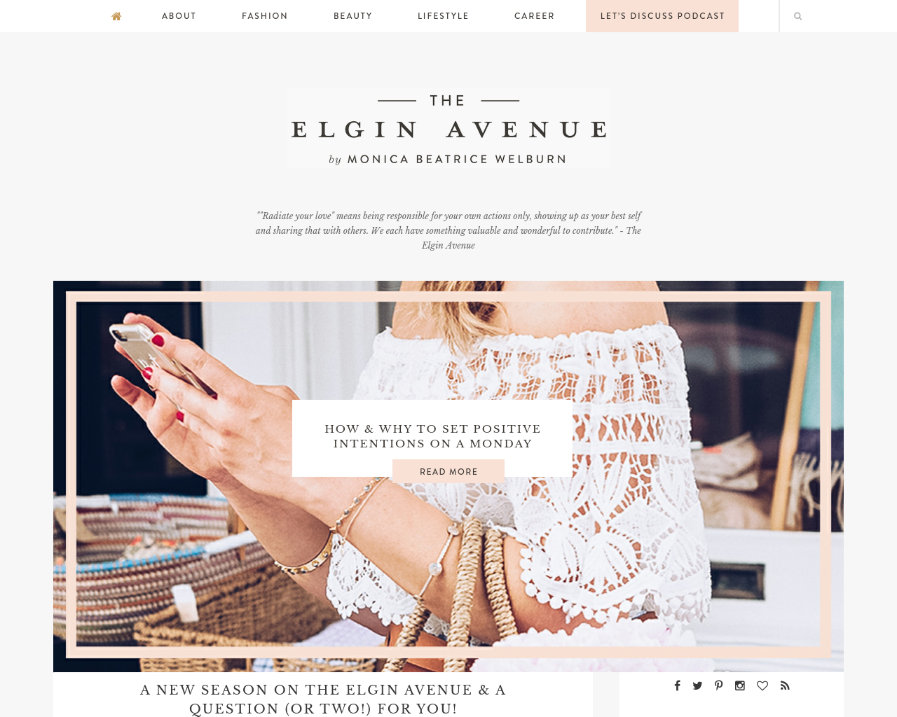 The-Elgin-Avenue-Advertising-Reviews-Pricing