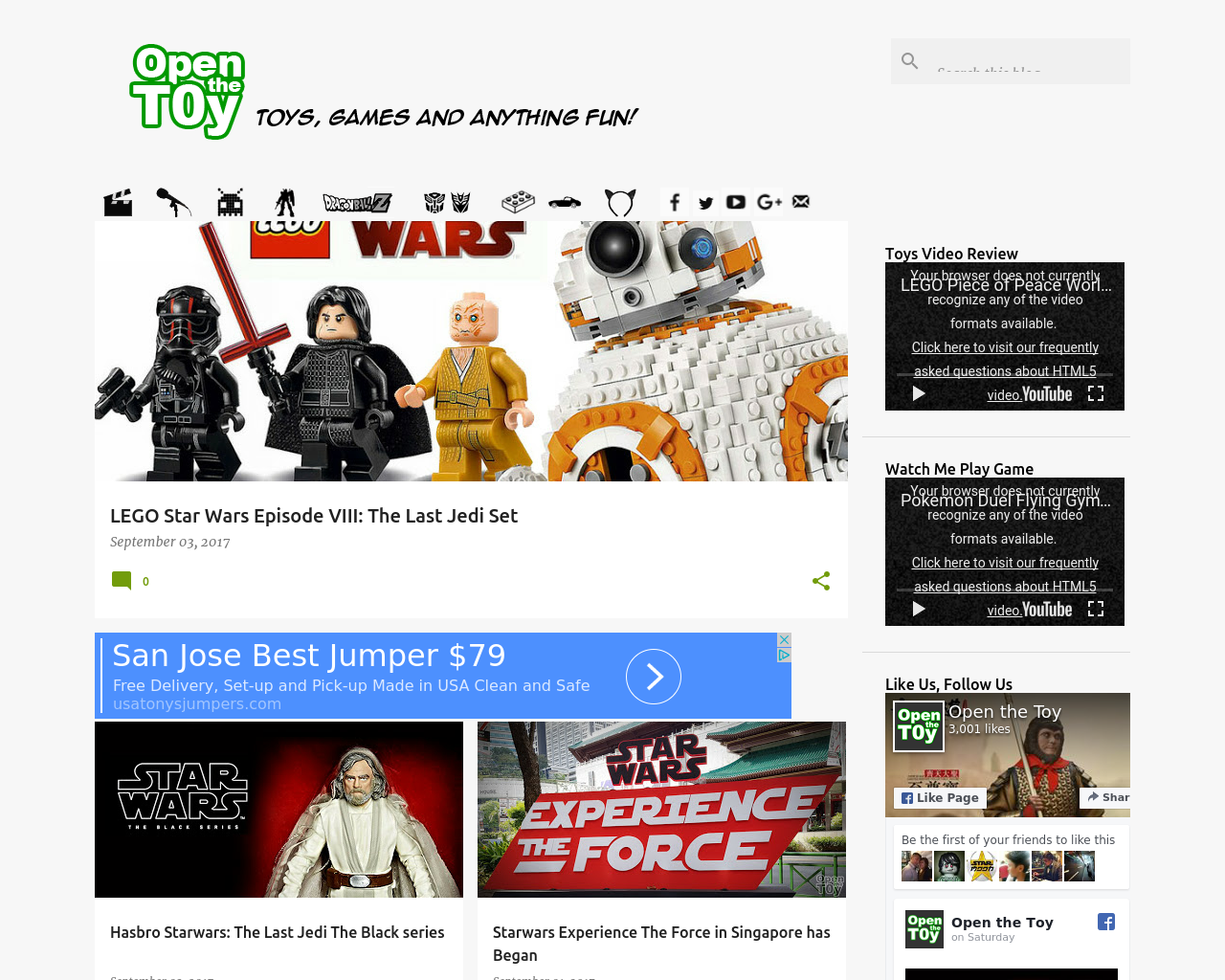 Open-The-Toy-Advertising-Reviews-Pricing