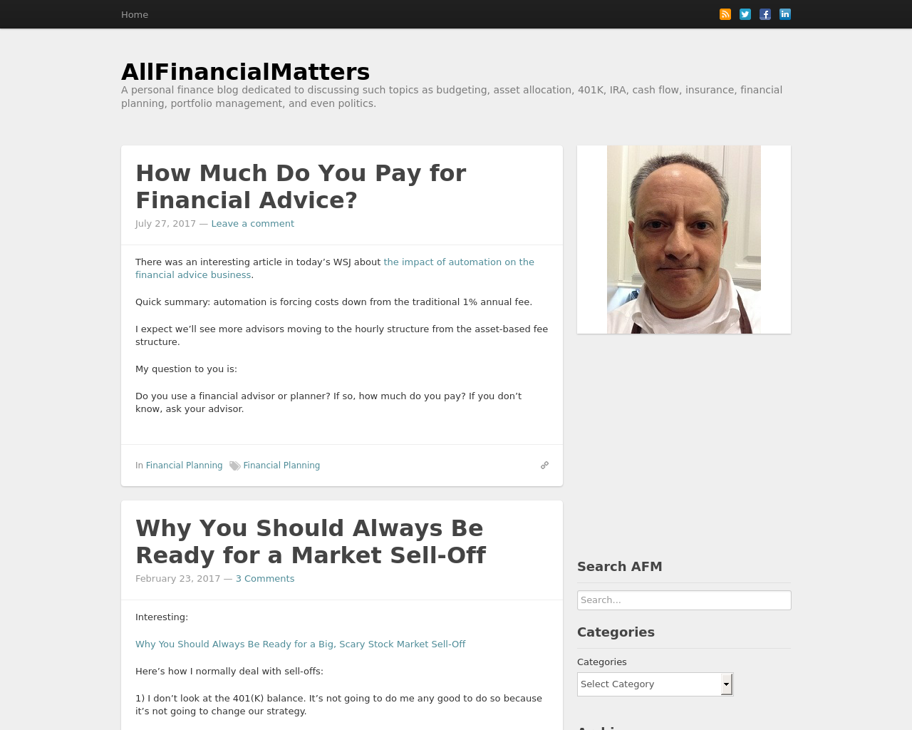 ALLFINANCIALMATTERS-Advertising-Reviews-Pricing