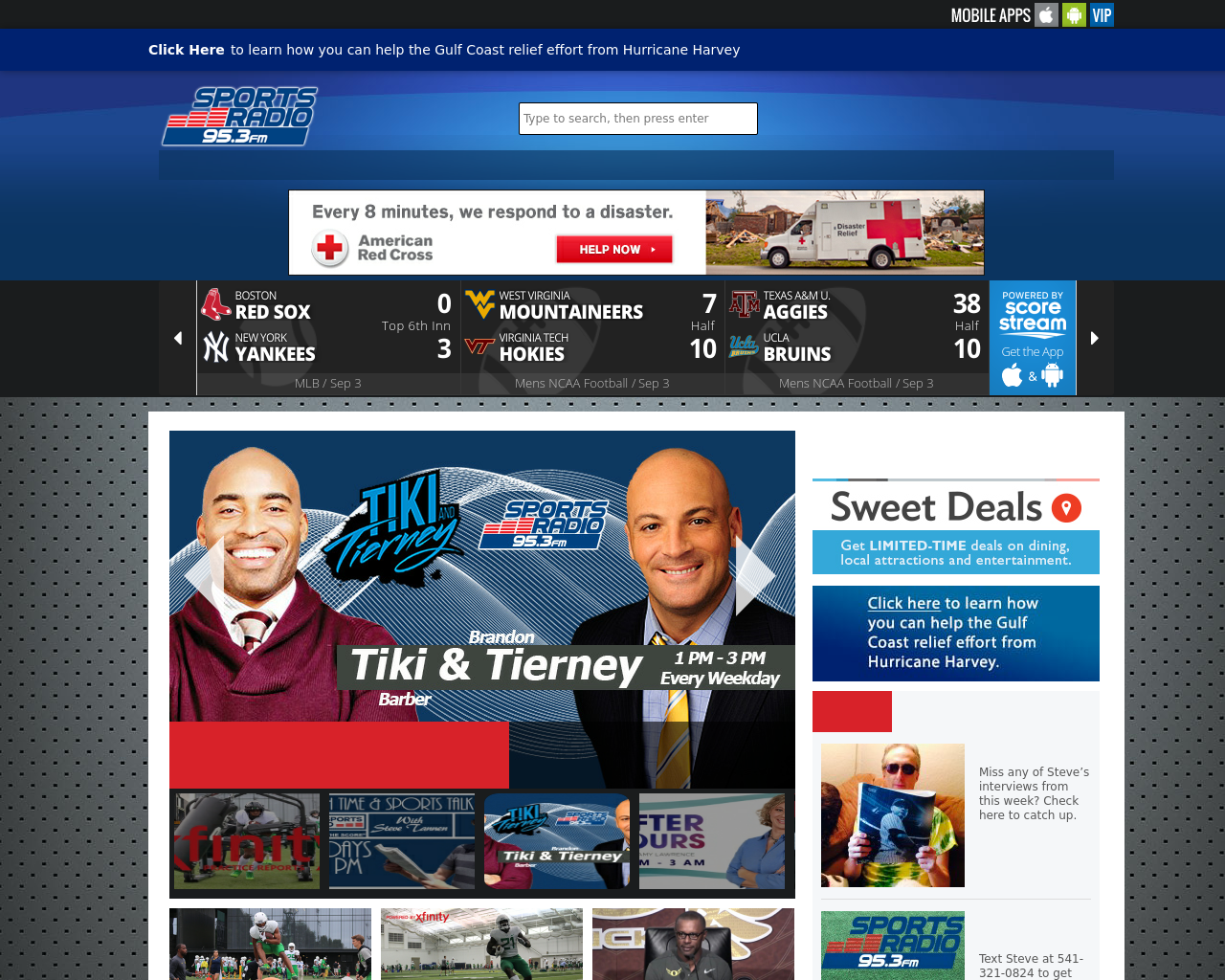SPORTS-RADIO-95.3-Fm-Advertising-Reviews-Pricing