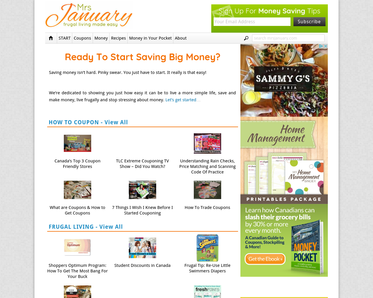 Mrs-January-Advertising-Reviews-Pricing
