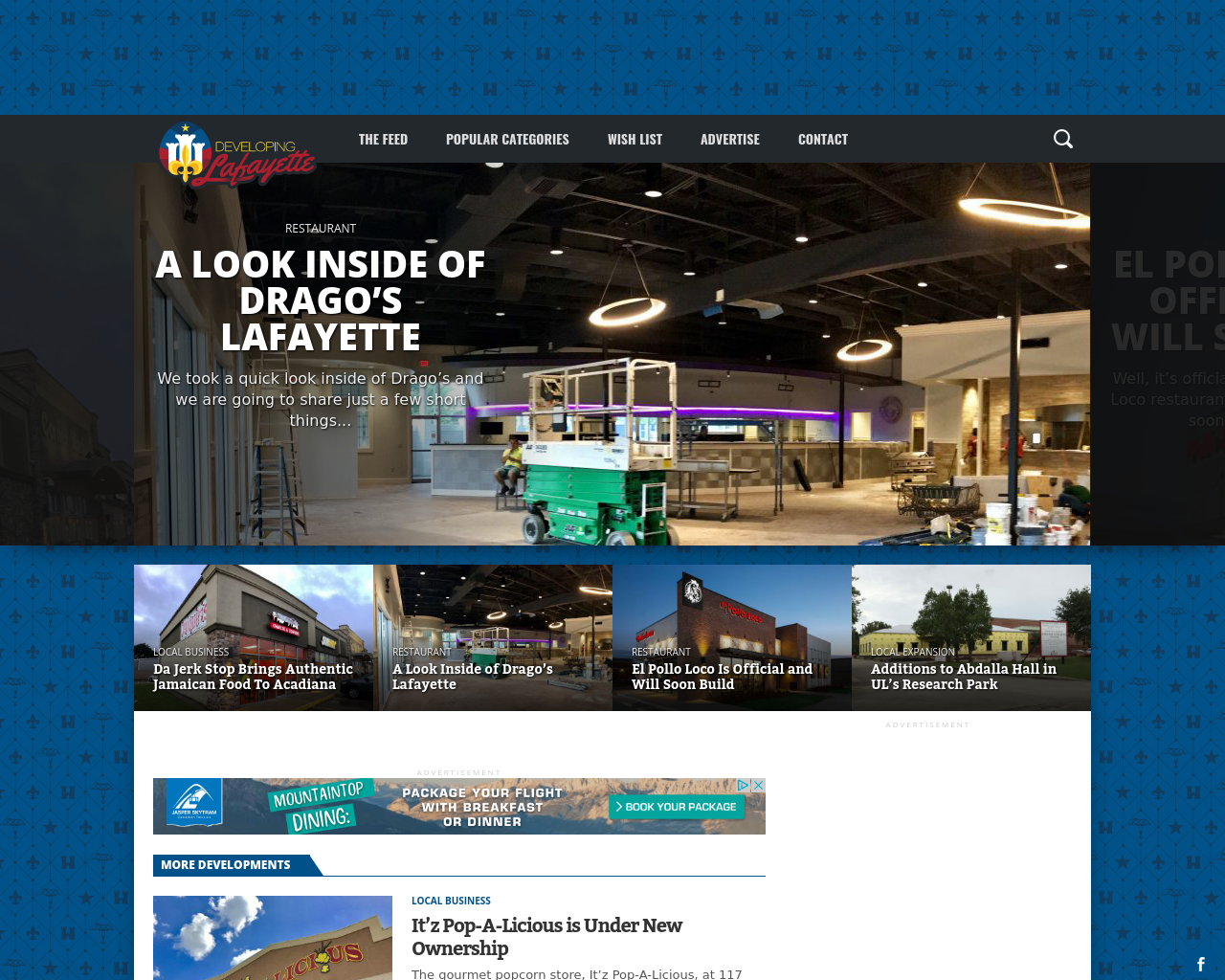 Developing-Lafayette-Advertising-Reviews-Pricing