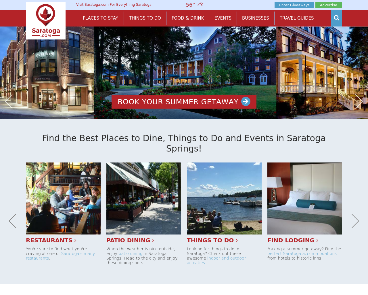Saratoga-Advertising-Reviews-Pricing