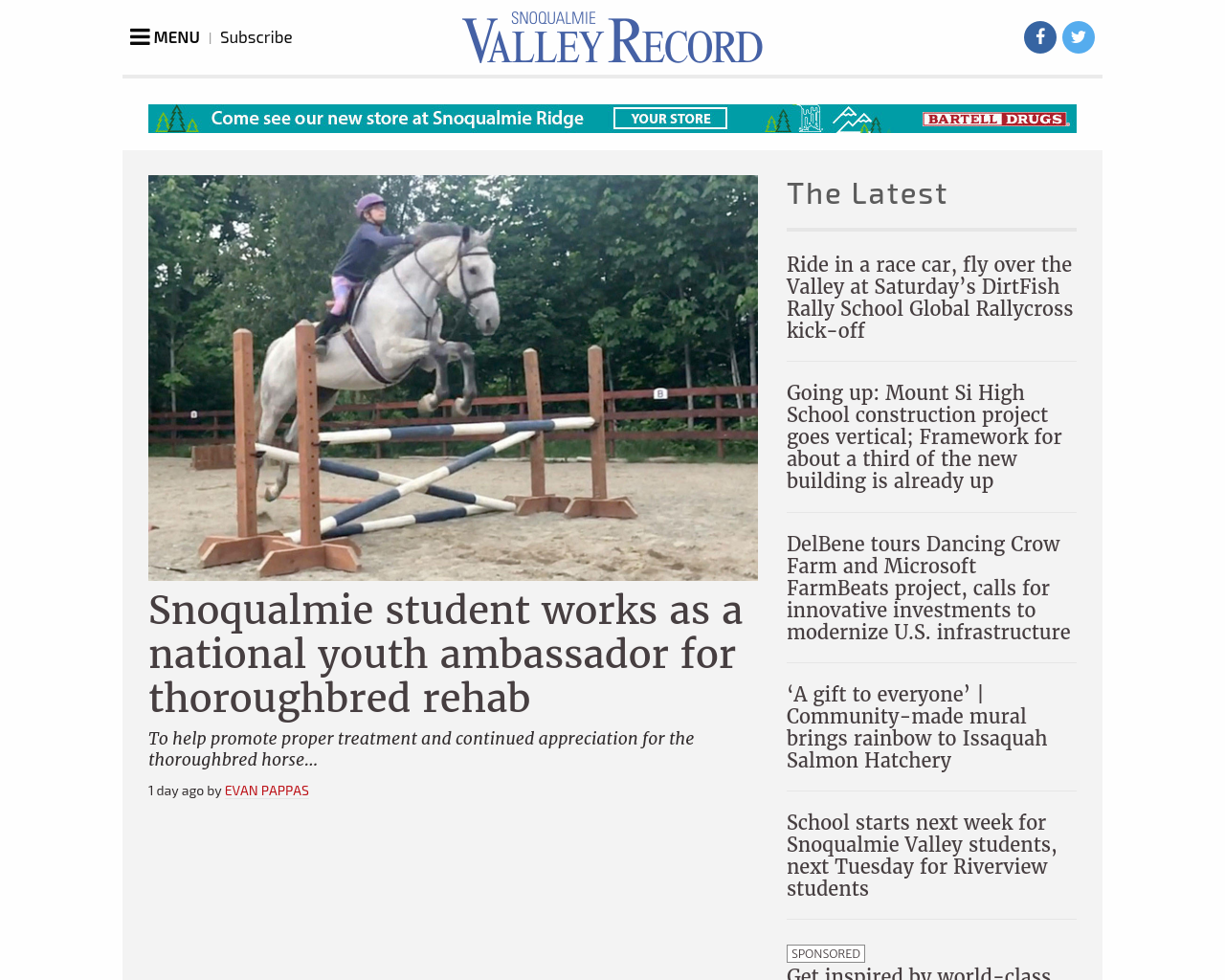 Snoqualmie-Valley-Record-Advertising-Reviews-Pricing