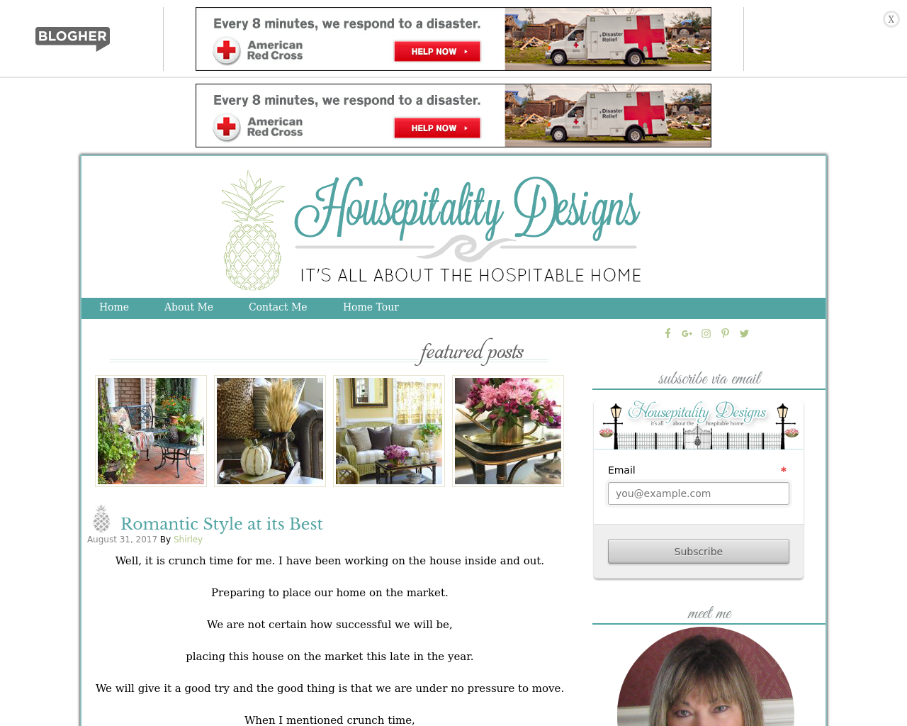 Housepitality-Designs-Advertising-Reviews-Pricing