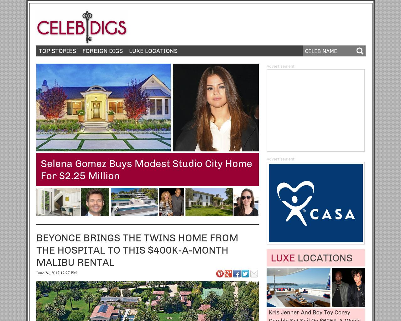 Celebdigs-Advertising-Reviews-Pricing