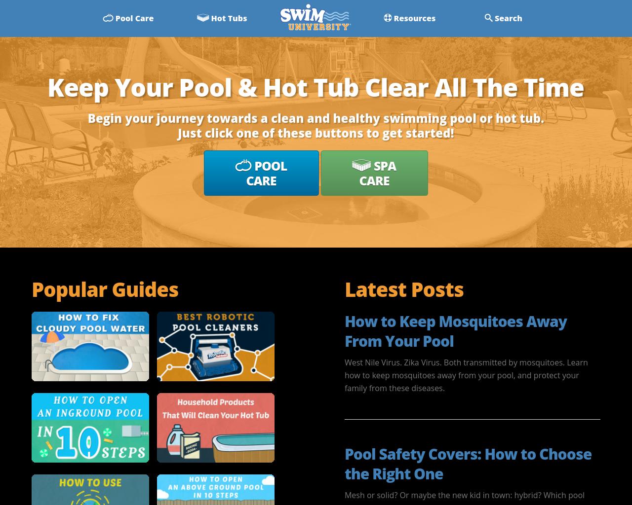 Swim-University-Advertising-Reviews-Pricing