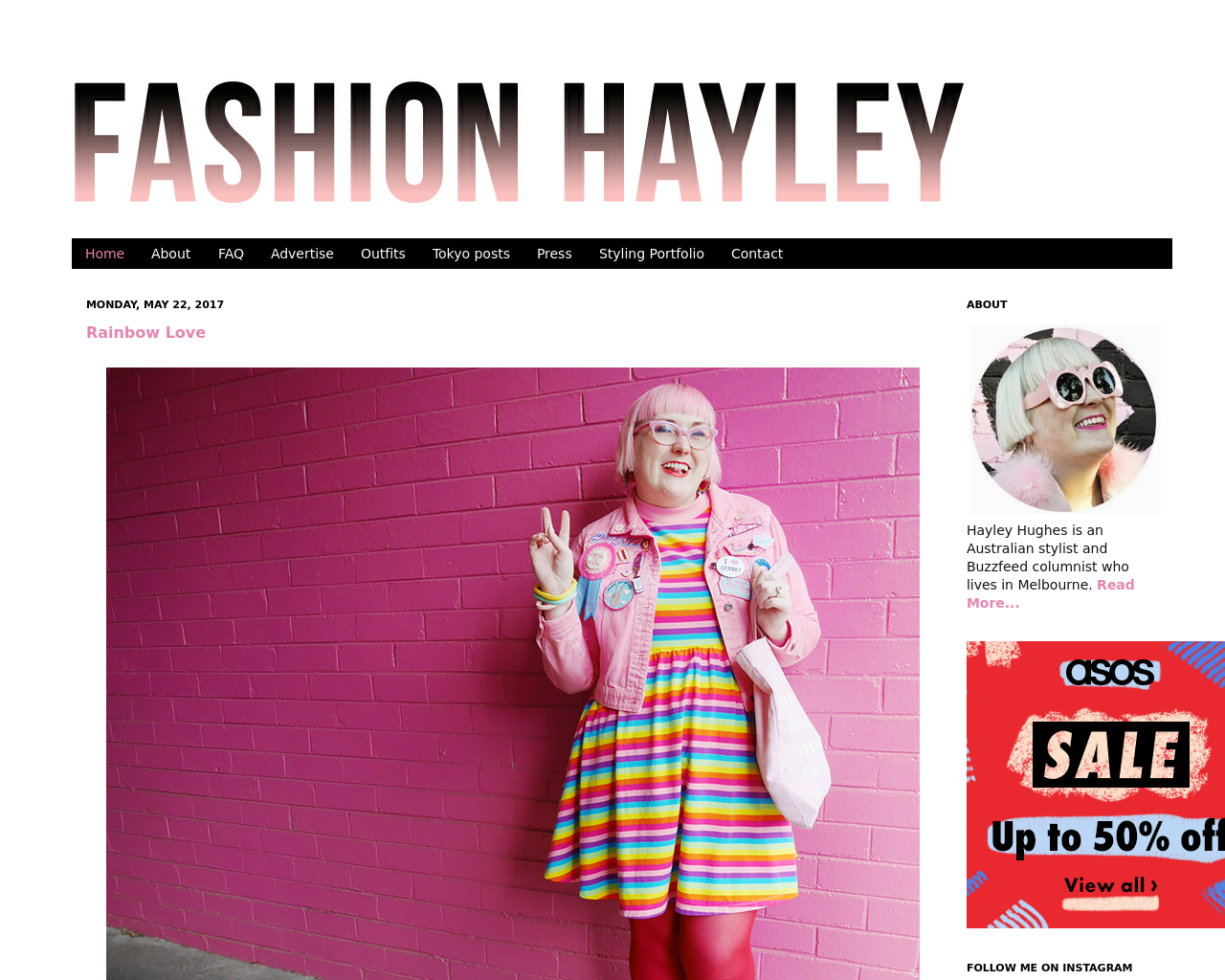 Fashion-Hayley-Advertising-Reviews-Pricing