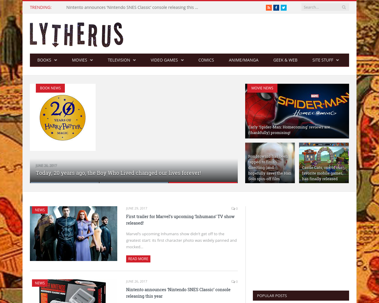 Lytherus-Advertising-Reviews-Pricing