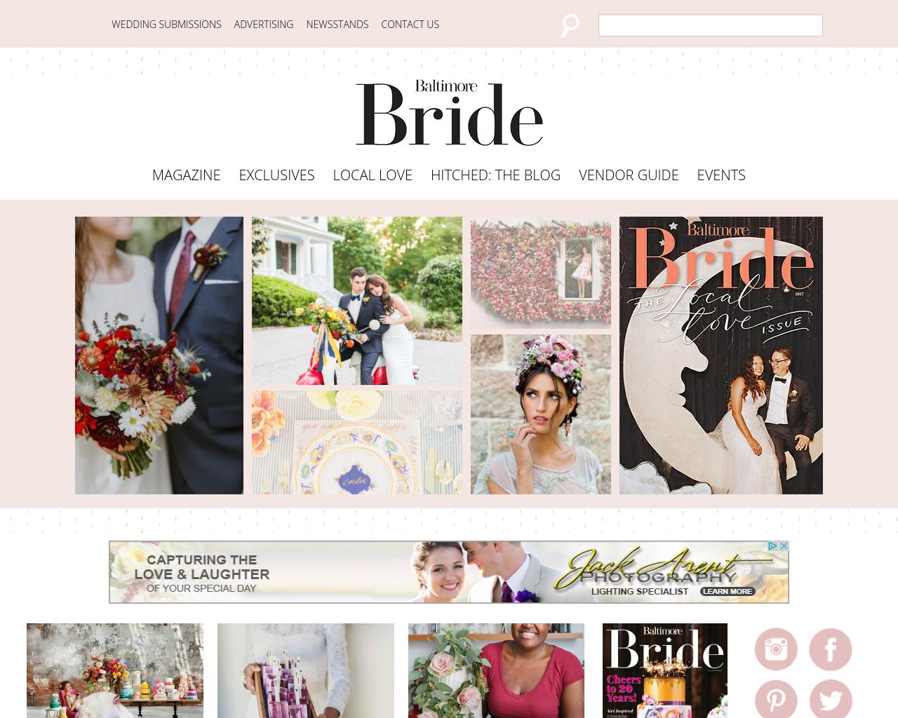 Baltimore-Bride-Advertising-Reviews-Pricing
