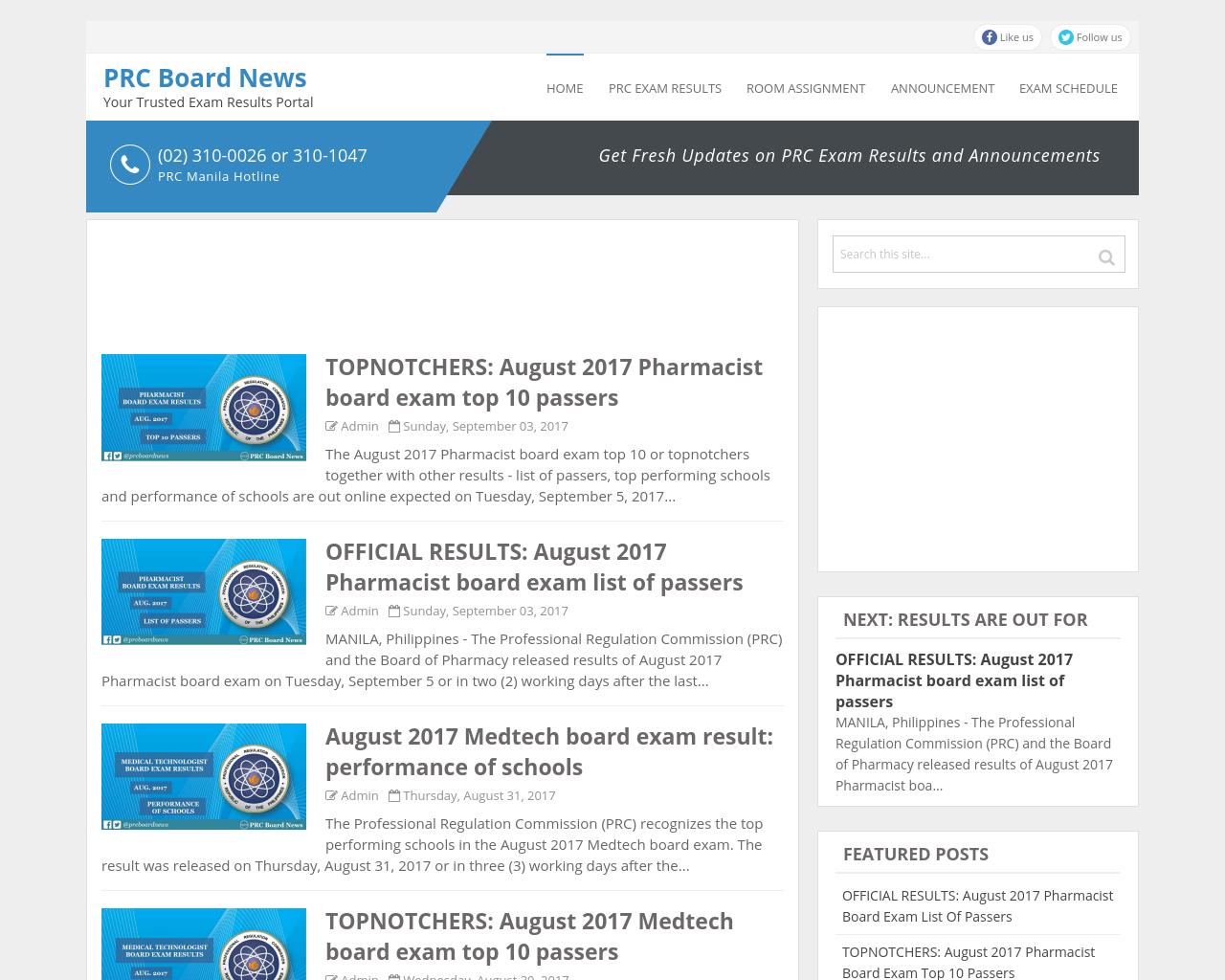 prcboardnews-Advertising-Reviews-Pricing
