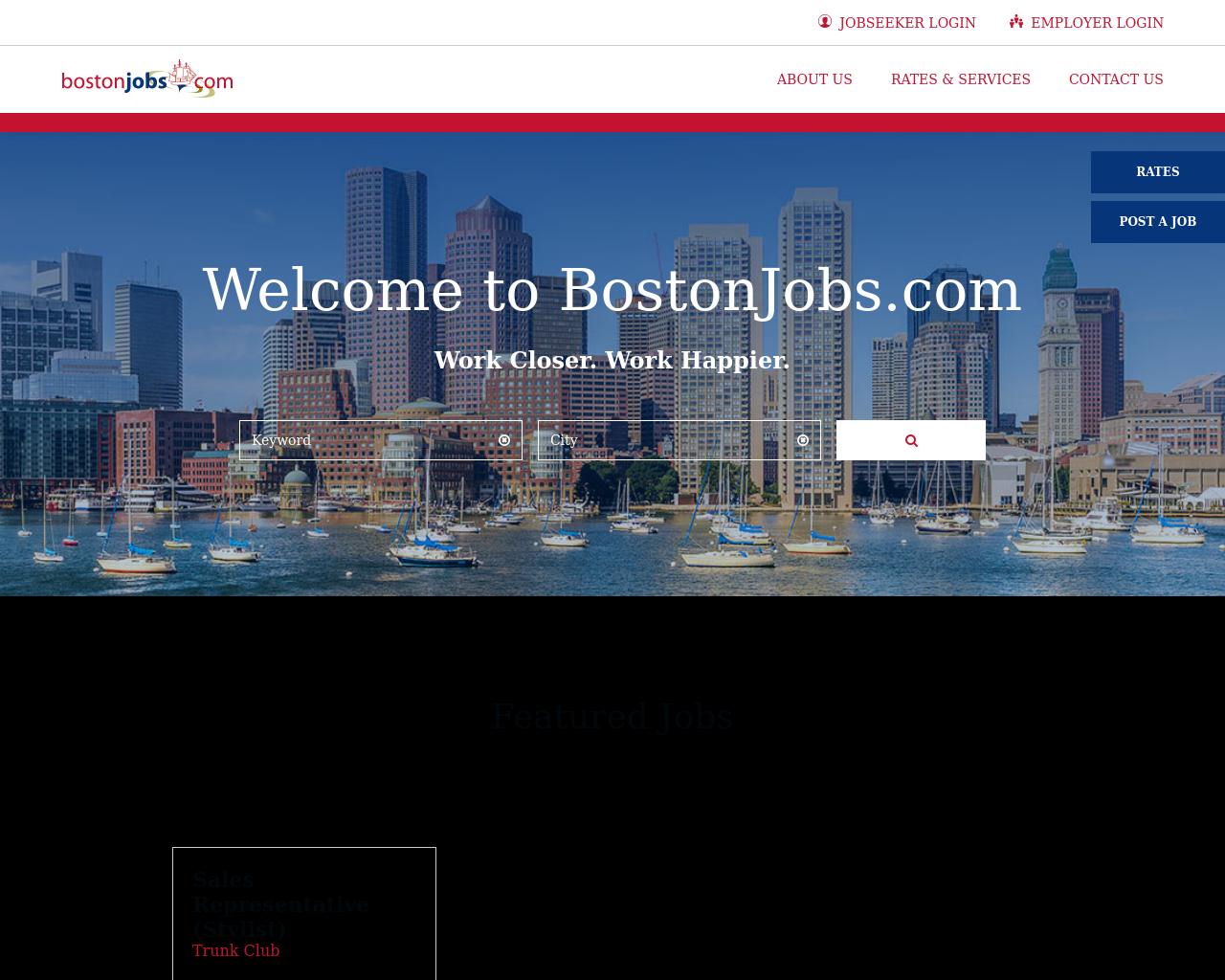Boston-Jobs-Advertising-Reviews-Pricing