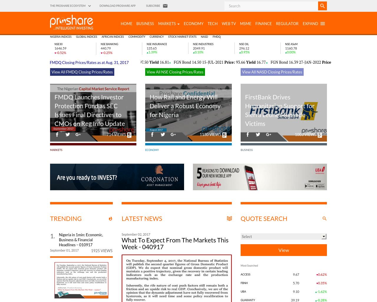 The-Nigerian-Investor-Advertising-Reviews-Pricing