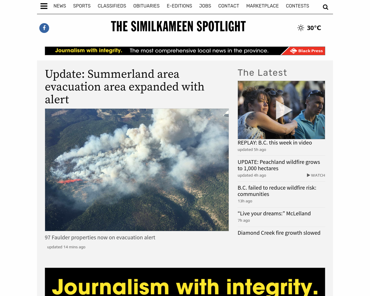 Similkameen-Spotlight-Advertising-Reviews-Pricing