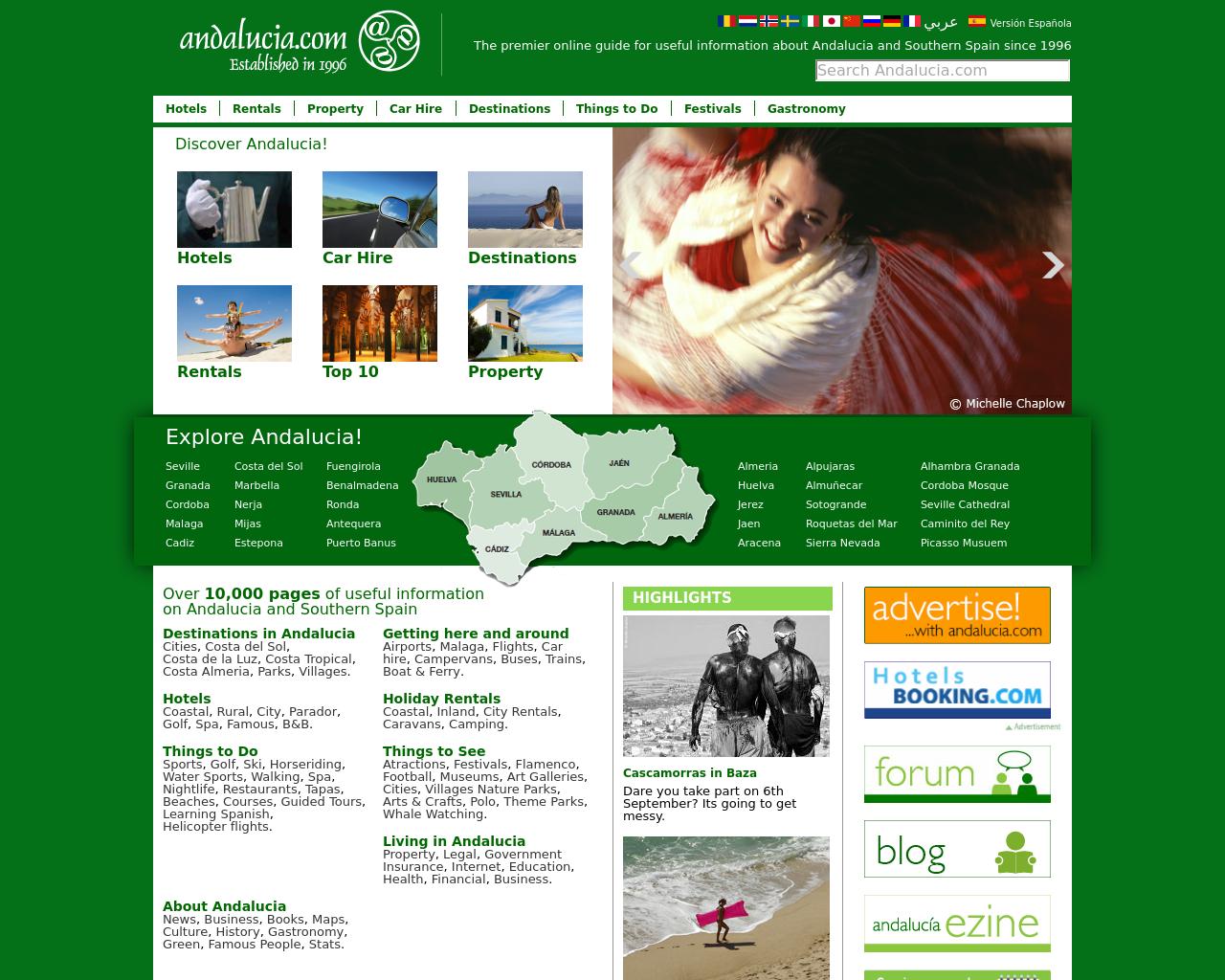 Andalucia.com-Advertising-Reviews-Pricing