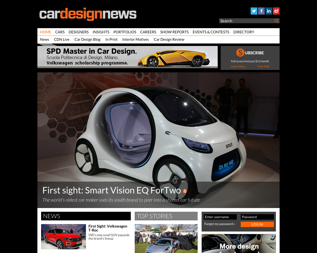 Cardesignnews-Advertising-Reviews-Pricing