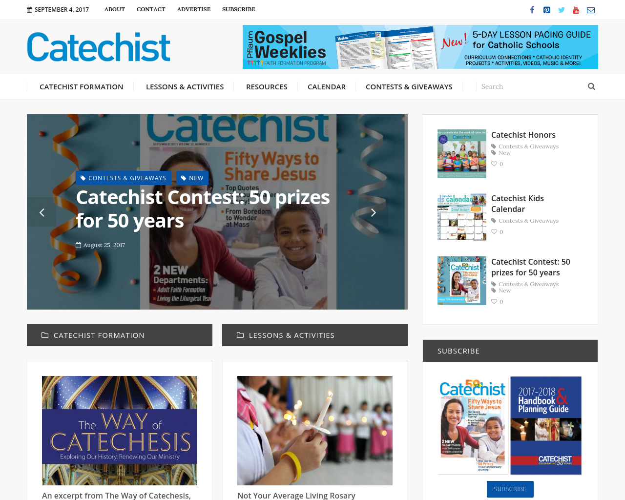 RTJ's-Creative-Catechist-Advertising-Reviews-Pricing