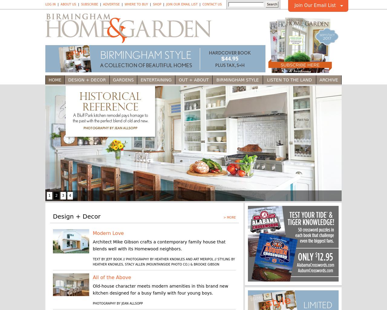 Birmingham-Home-&-Garden-Advertising-Reviews-Pricing