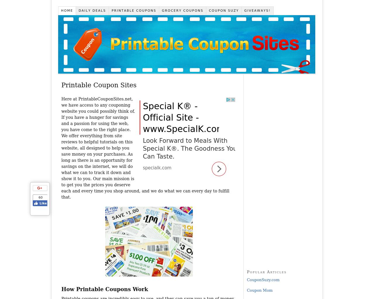 Printable-Coupon-Sites-Advertising-Reviews-Pricing