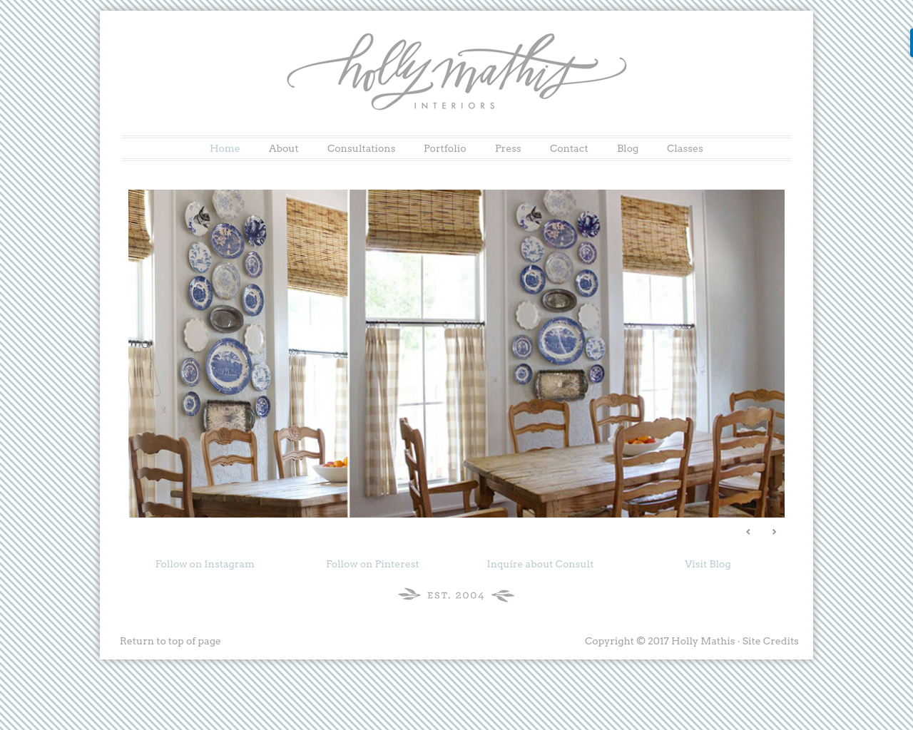 Holly-Mathis-Interiors-Advertising-Reviews-Pricing