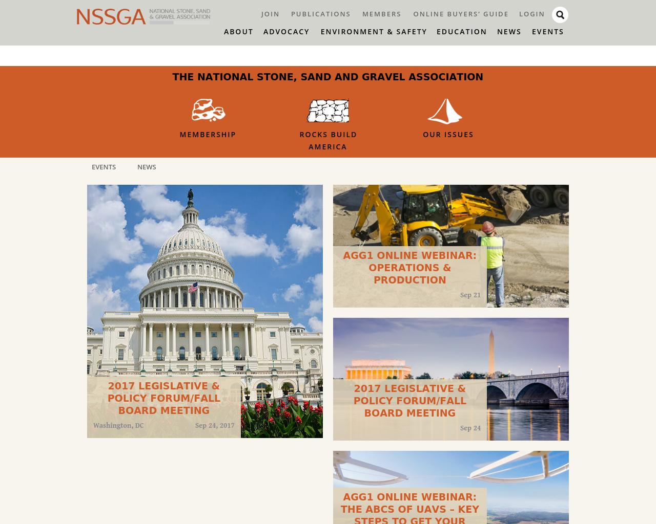 NSSGA-Advertising-Reviews-Pricing