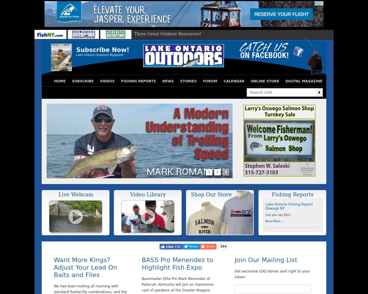 Lake-Ontario-Outdoors-Advertising-Reviews-Pricing