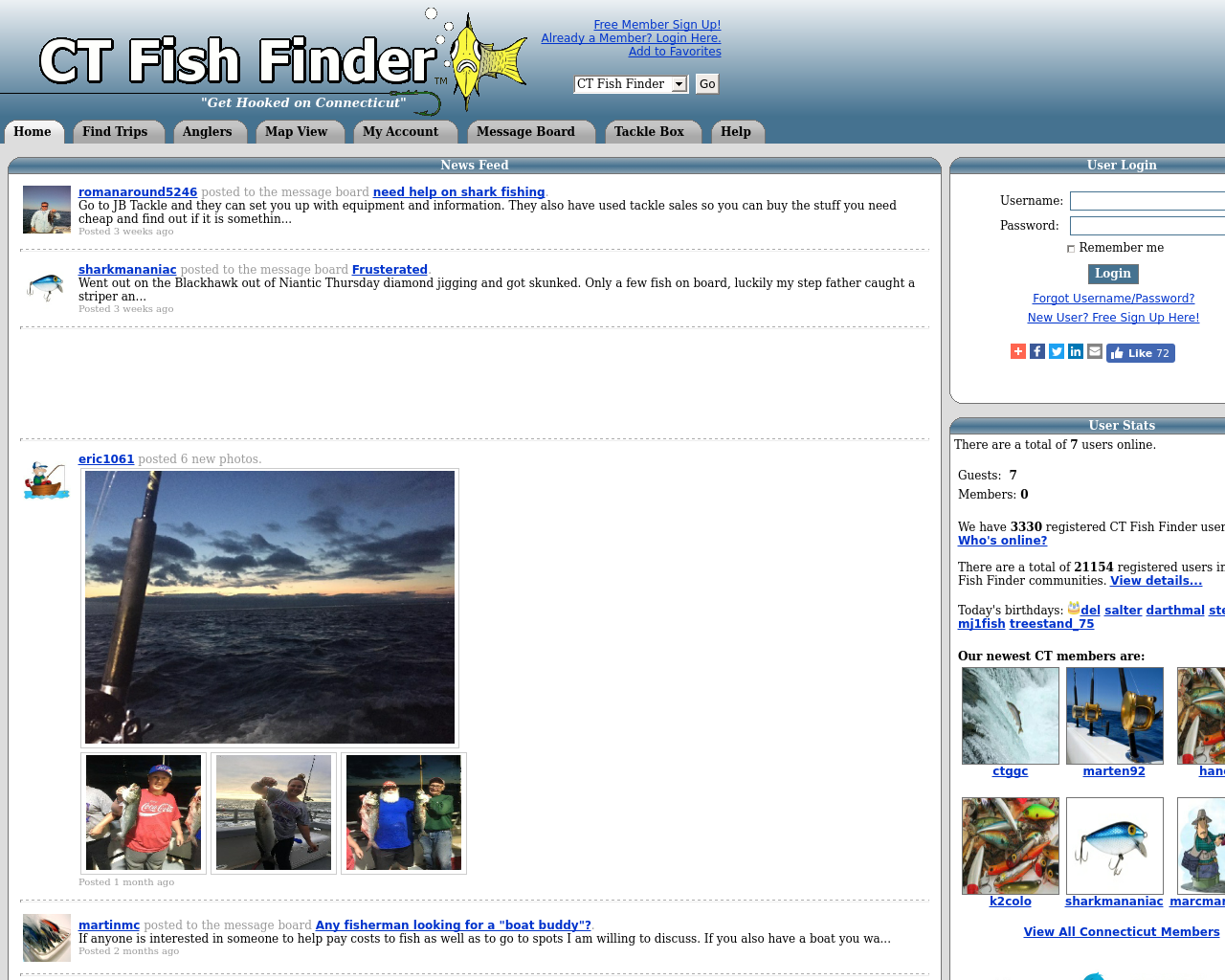 CT-Fish-Finder-Advertising-Reviews-Pricing