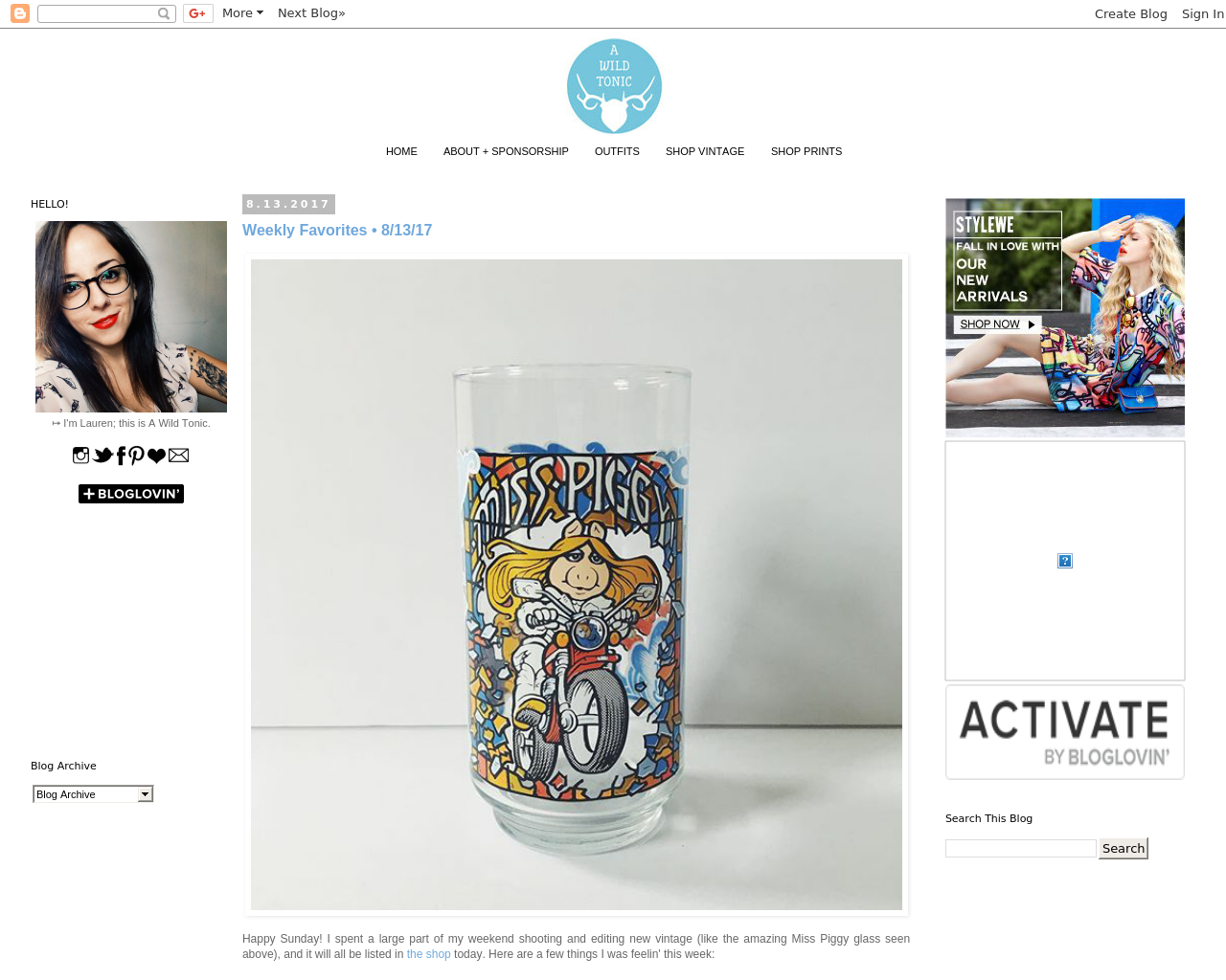 A-Wild-Tonic-Advertising-Reviews-Pricing